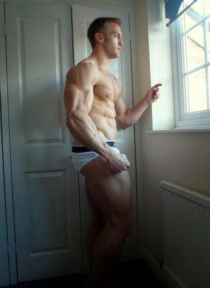 Adam Charlton 2 (1)