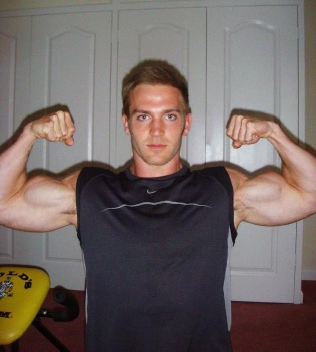 Adam Charlton 2 (11)