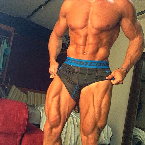 Adam Charlton 2 (3)