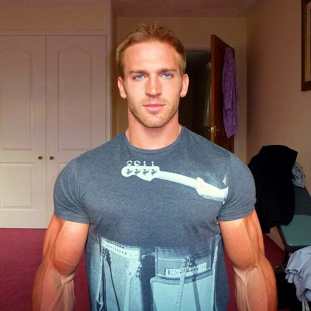 Adam Charlton 2 (35)