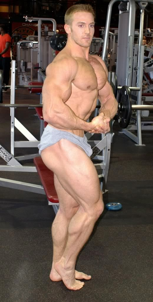 Adam Charlton 2 (37)