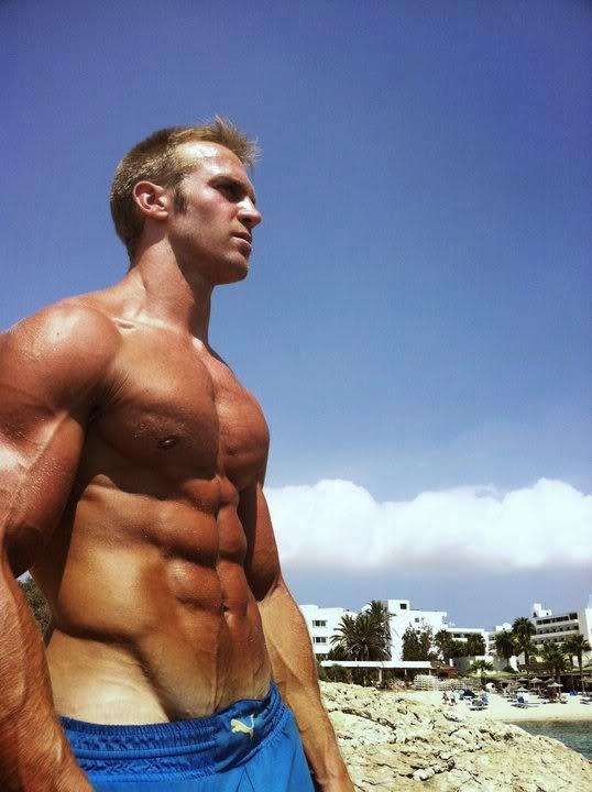Adam Charlton 2 (7)