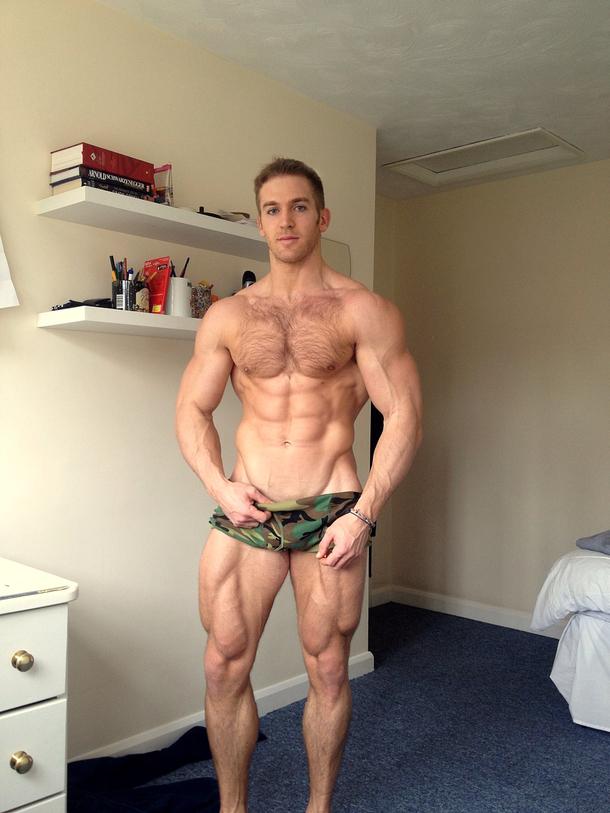 Adam Charlton aa3
