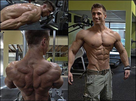 Alex atanasov 11