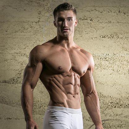 Alex atanasov 32