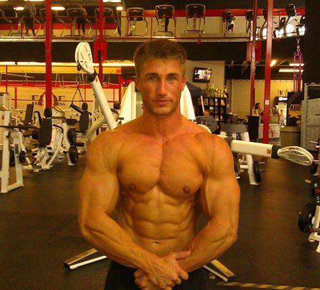 Alex atanasov 34