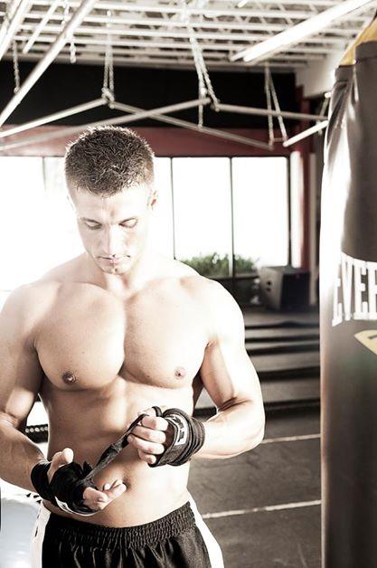 Alex atanasov 35