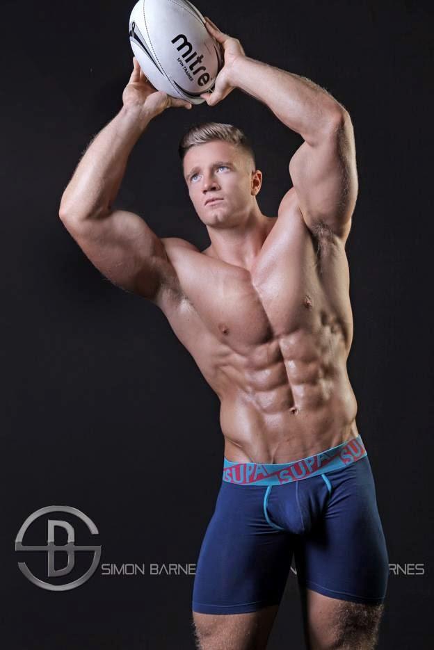 Alex Davies (1)