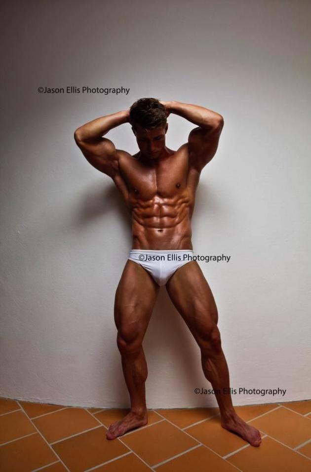 AlexAtanasov2 (16)