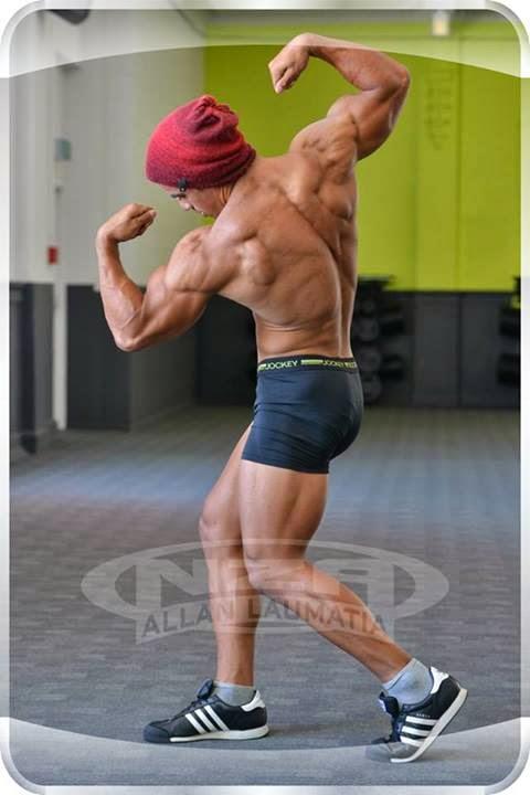 Allan Laumatia (22)