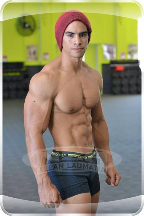 Allan Laumatia (23)
