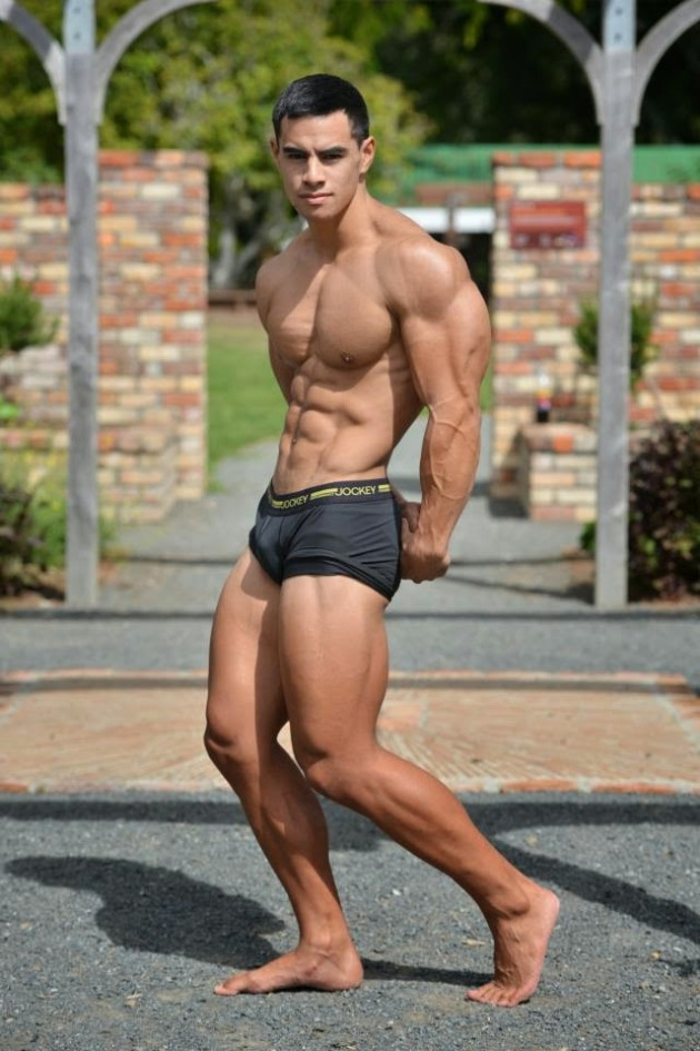 Allan Laumatia (29)