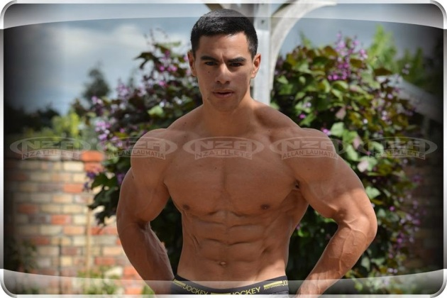 Allan Laumatia (32)