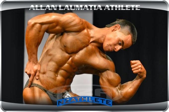 Allan Laumatia (33)