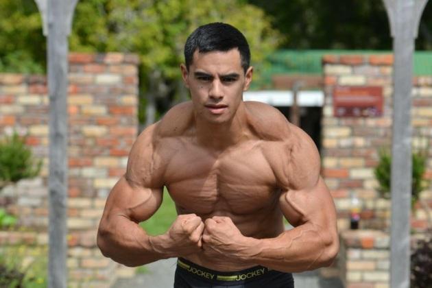 Allan Laumatia (39)
