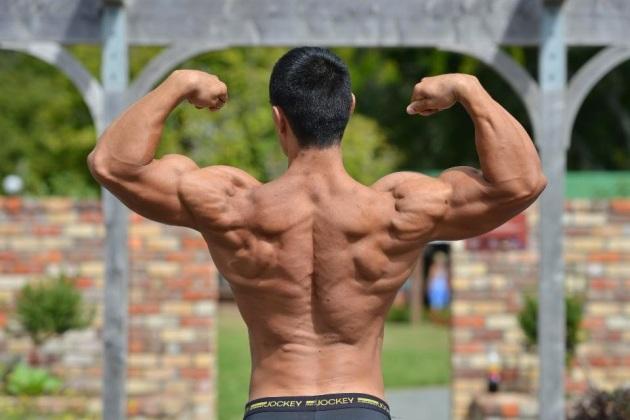 Allan Laumatia (41)
