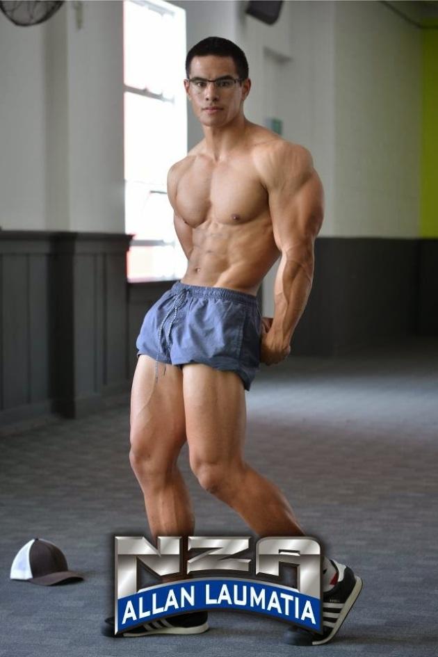 Allan Laumatia (43)