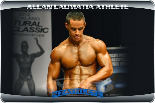 Allan Laumatia (5)