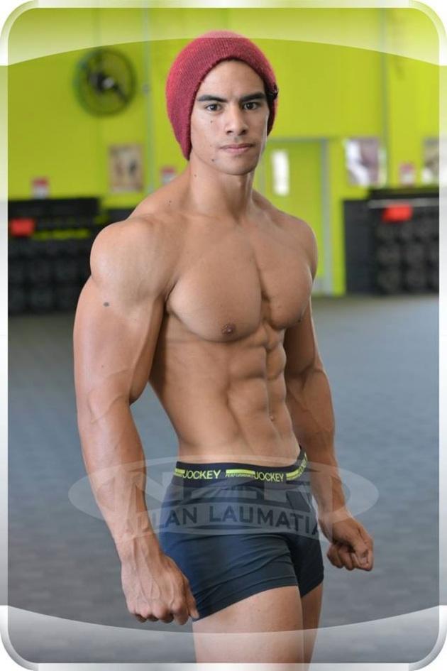 Allan Laumatia (7)