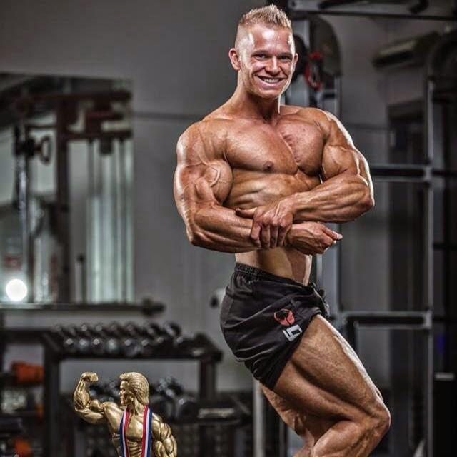 Andy Scott (1)