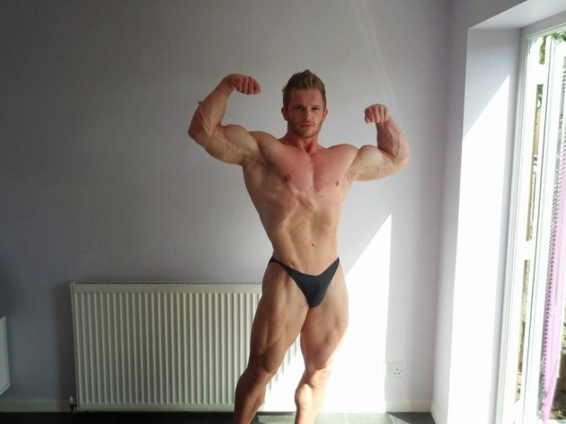 Andy Scott (14)