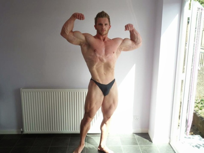 Andy Scott (16)
