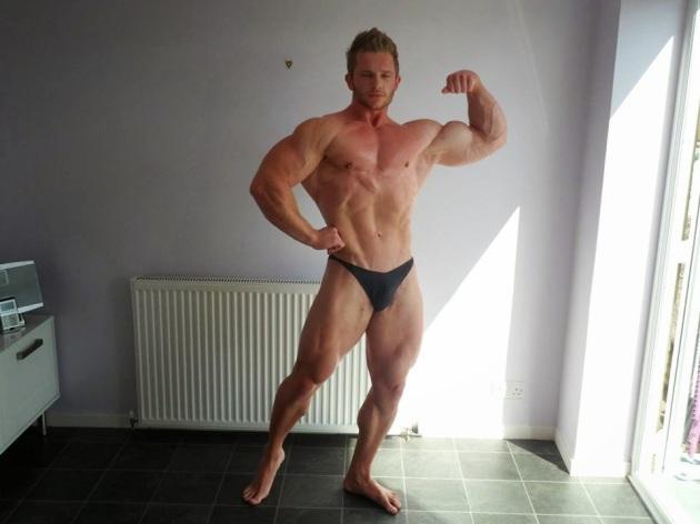 Andy Scott (23)