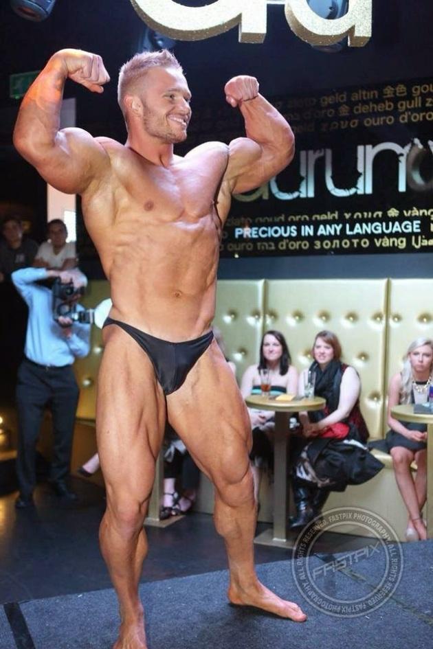 Andy Scott (3)