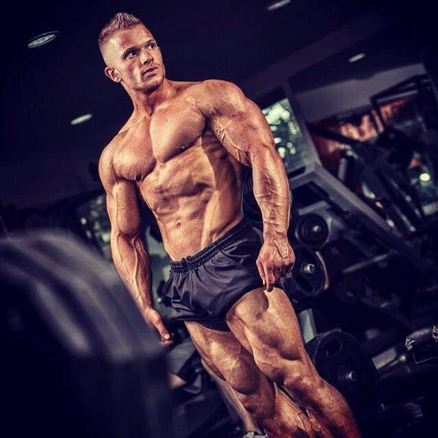 Andy Scott (4)