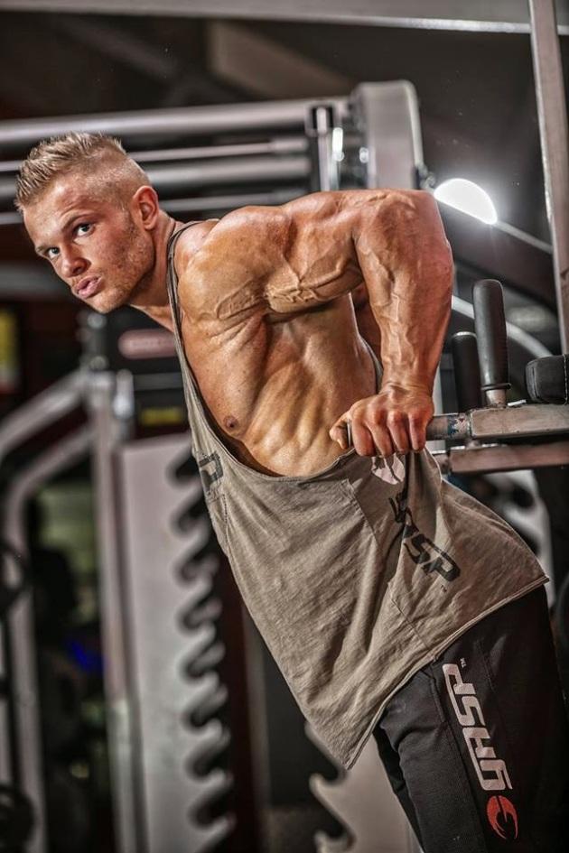 Andy Scott (6)