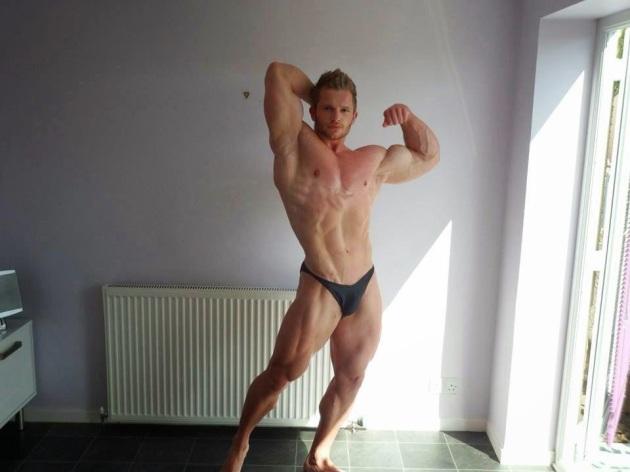 Andy Scott (8)
