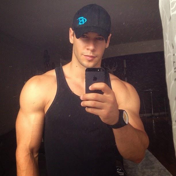 Anton Antipov (24)