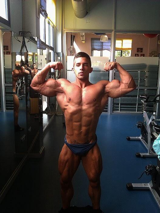 Borja Saura (11)