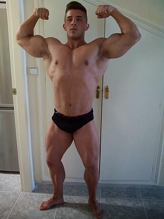 Borja Saura (56)