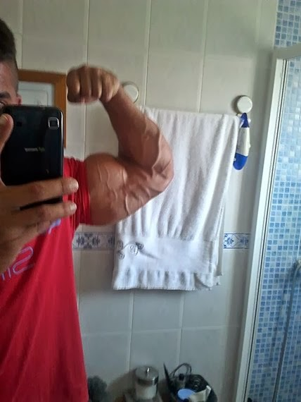 Borja Saura (62)