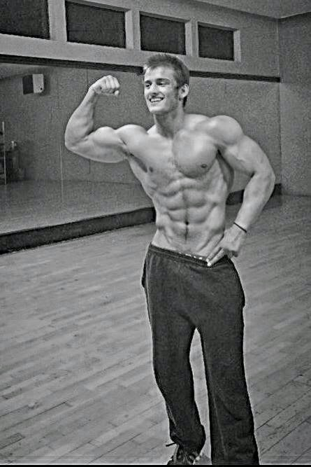 Bryant Wood 3 (41)