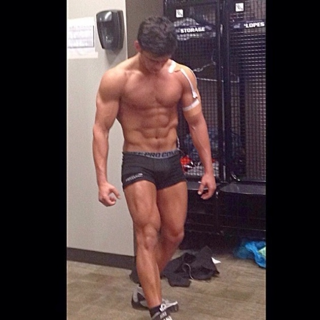 Bryant Wood 3 (43)