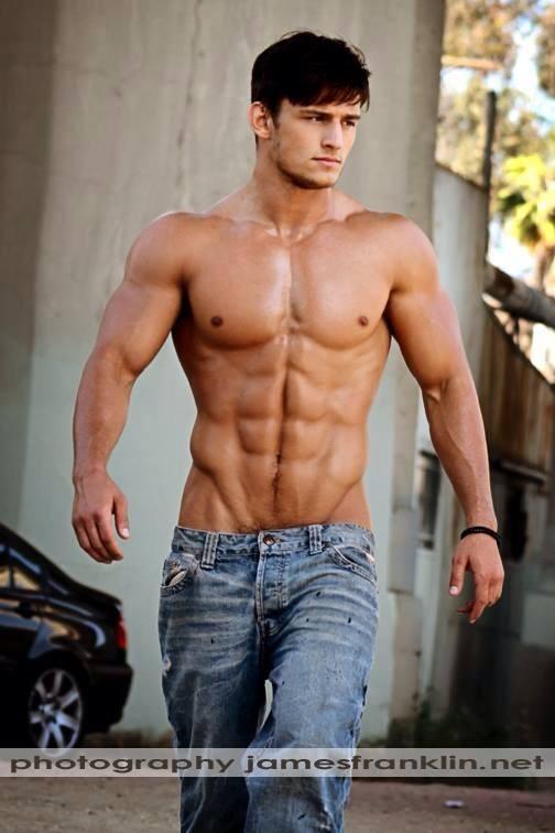 very young naked latino boys