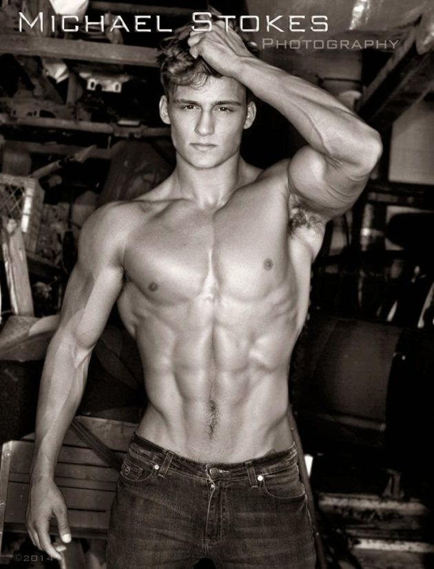Bryant Woods (20)