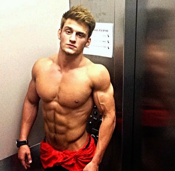 Bryant Woods (22)
