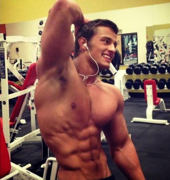 Bryant Woods (28)
