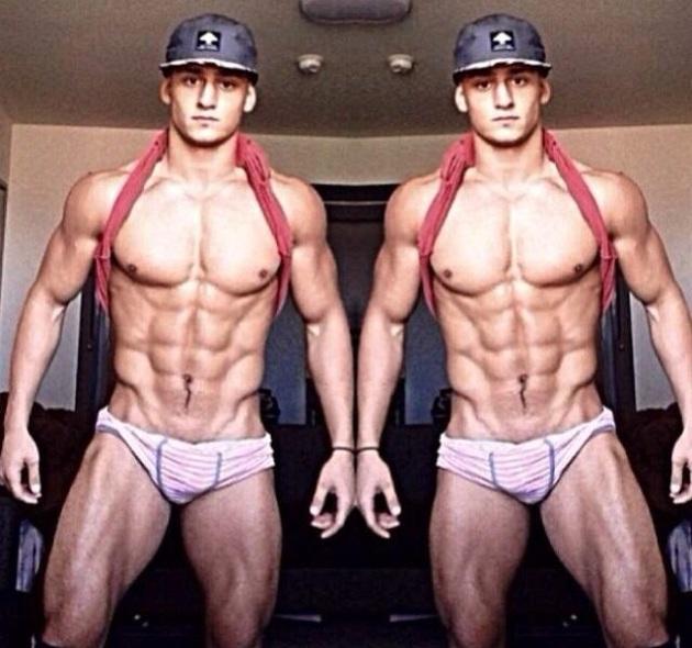 Bryant Woods (29)