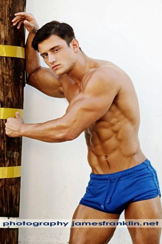 Bryant Woods (46)