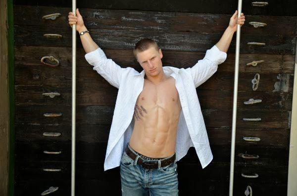 Cory Mason (46)