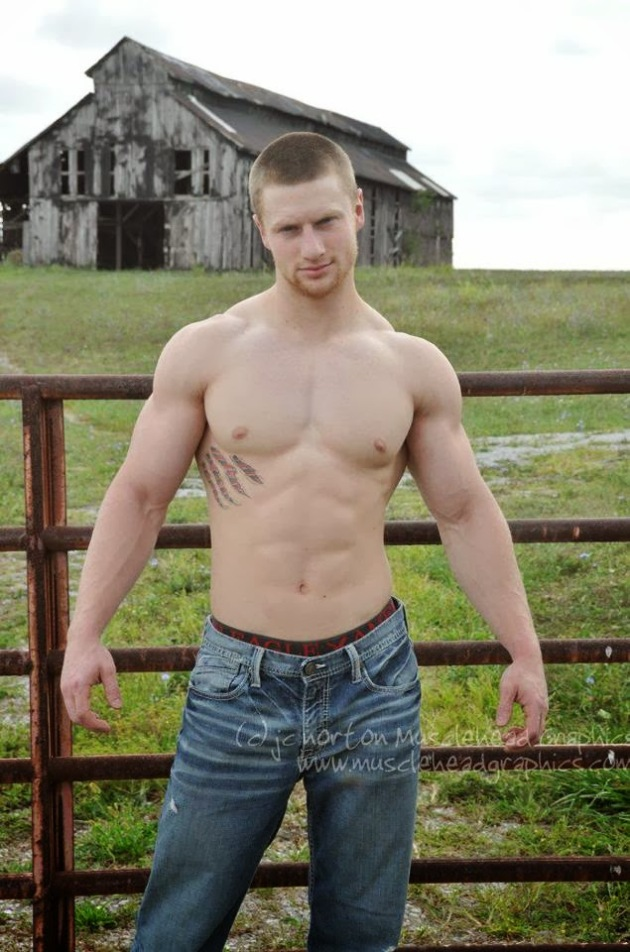 Cory Mason (48)