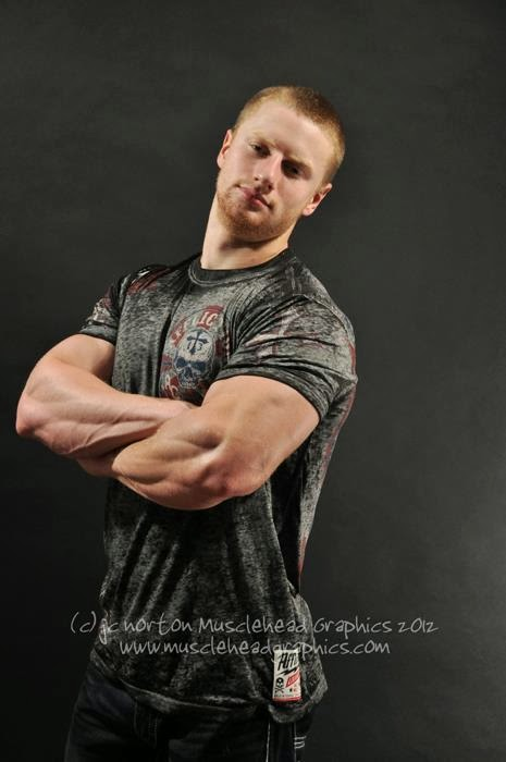 Cory Mason (49)