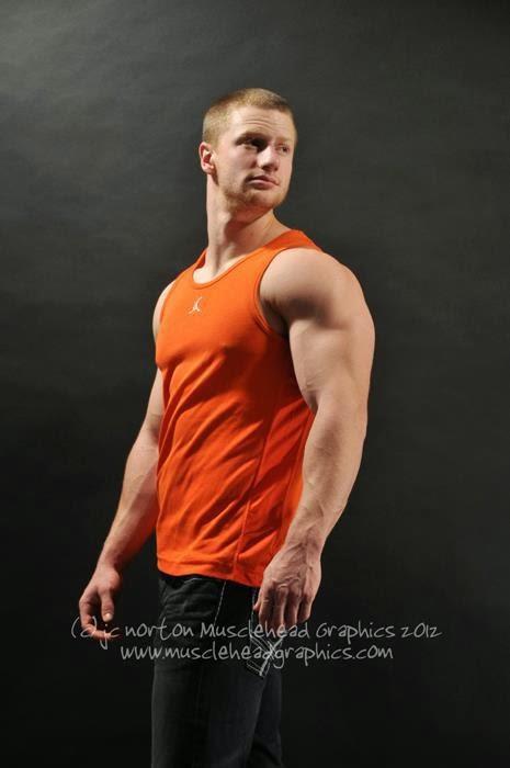 Cory Mason (52)