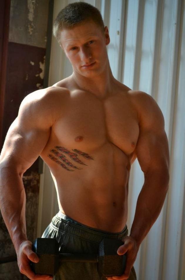 Cory Mason (58)