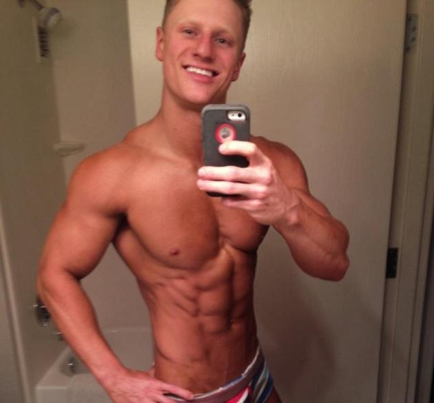 Cory Mason (61)