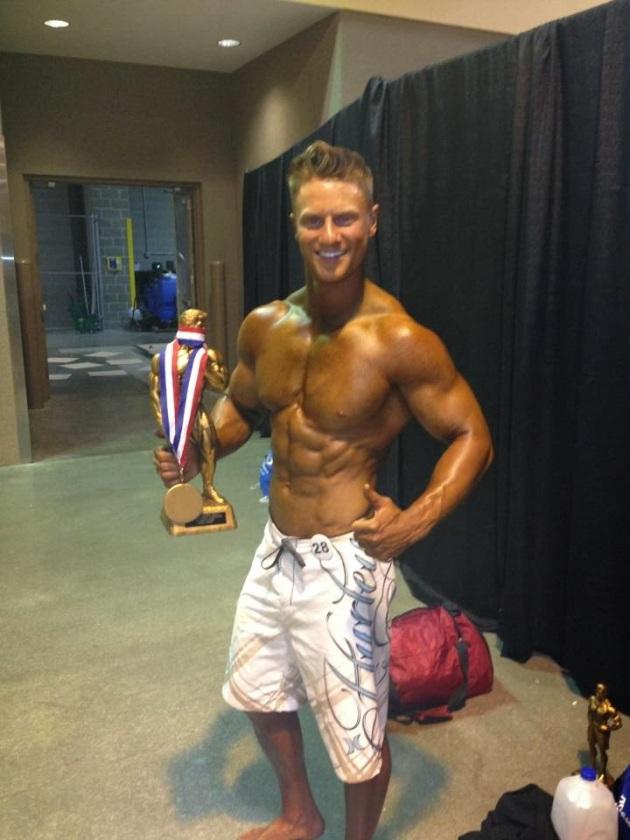 Cory Mason (62)
